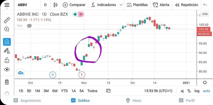 Screenshot_20201222-155426_TradingView
