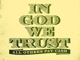 in-god-we-trust-2015-04-07