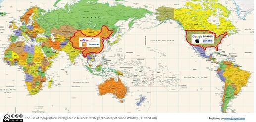 digital-war-map-1.0