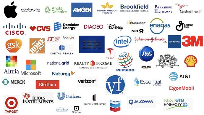 Logos portfolio abril.001