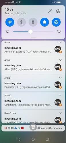 Screenshot_20210601_153236_com.huawei.android.launcher
