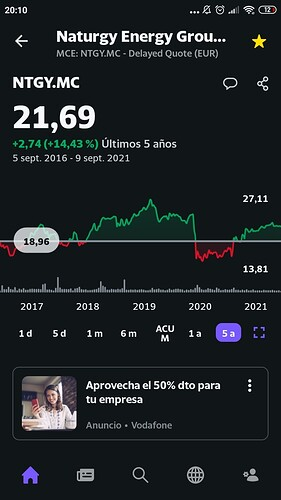 Screenshot_2021-09-09-20-10-17-124_com.yahoo.mobile.client.android.finance
