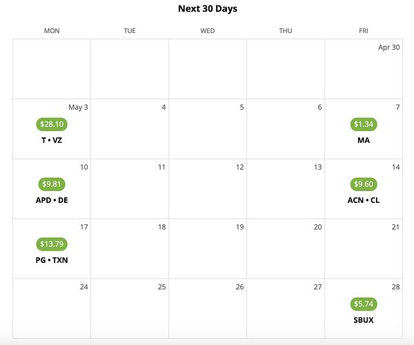 Captura de pantalla 2021-04-30 a las 16.22.09