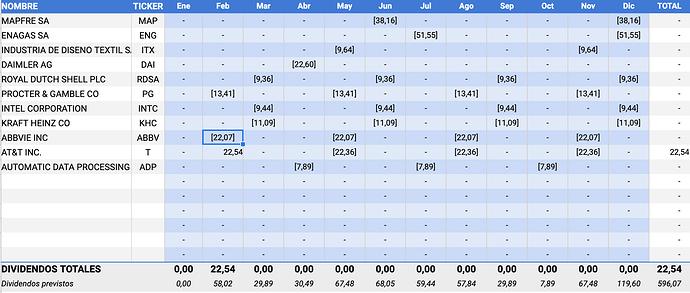 Captura de pantalla 2021-02-04 a las 20.03.26