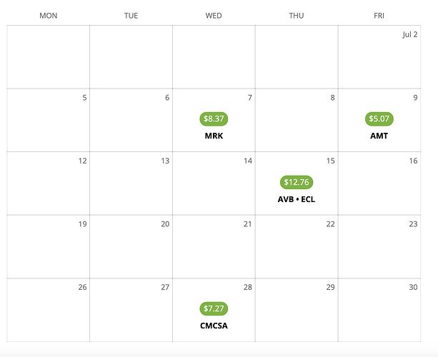 Captura de pantalla 2021-07-02 a las 19.10.27