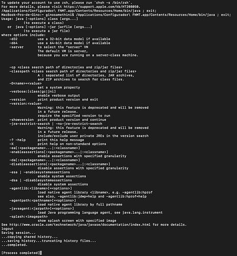 Screenshot 2021-01-13 at 22.05.52