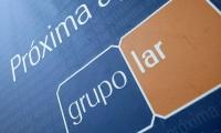 Castellana Properties compraría Lar España por 700 M€ , una oferta superior a 7,70€/acción, y un 13,2% por encima del precio actual de mercado